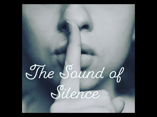 The Sound of Silence: A Yin Yoga, Yoga Nidra & Meditation experience with Cindy Yaple