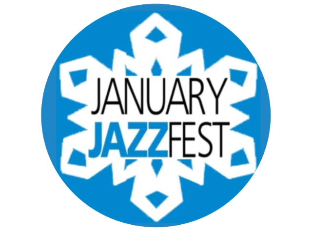 January JazzFest 2020