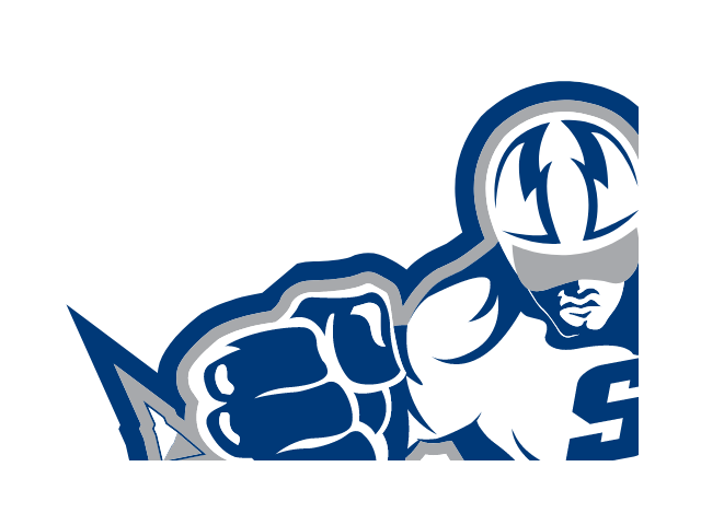 Syracuse Crunch