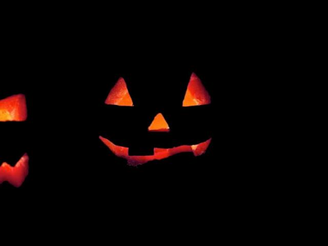 Symphoria Spark I: Poe Halloween