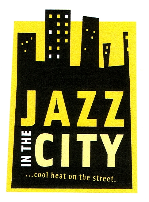 Jazz in the City - West End Blend