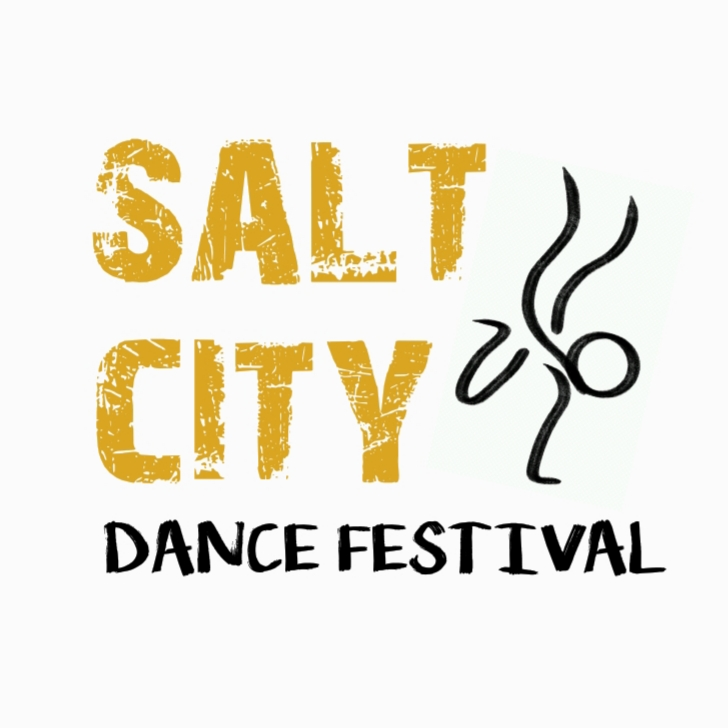 Salt City Dance Festival