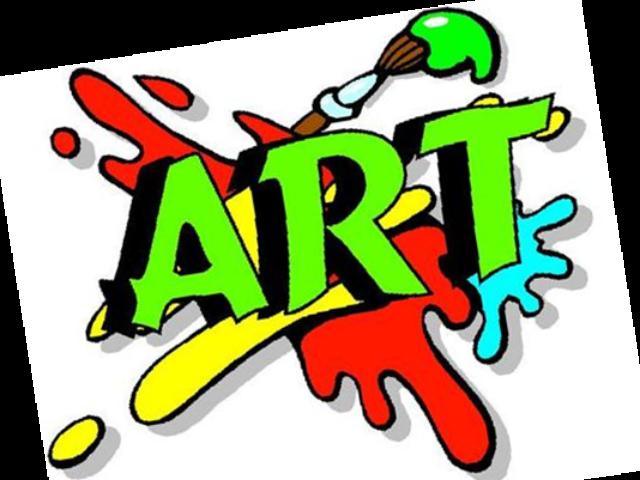 Adult Art Workshop