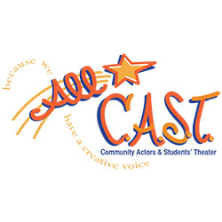 All Star C.A.S.T.